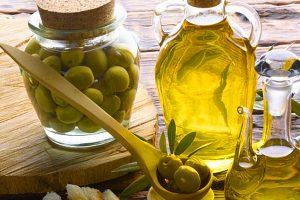 poleznye-svojstva-olivkovogo-masla1