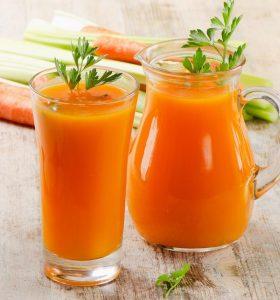 morkovnyy-sok