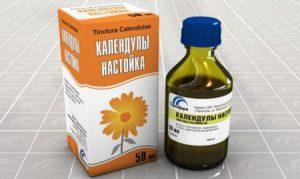nastoyka-kalenduly-obladaet-antisepticheskimi-svoystvami-450x269