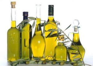 olivkovoe-maslo-dlya-salatov