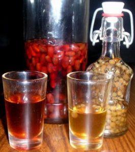 reczepti-nastoek-kedrovih-orehov