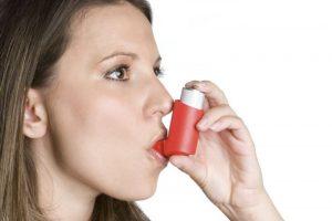 1362570921_asthma