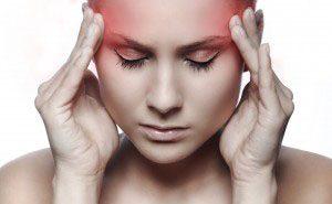 Vegeto-sosudistaya-distoniya-simptomy-i-lechenie