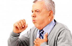 bronhialnaya-astma22