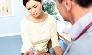 Микоплазма-у-женщин-лечение