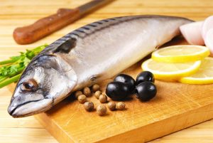 content_10_basic_principles_of_cooking_fish1