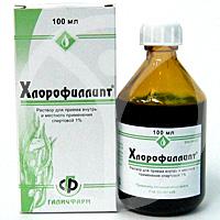 hlorofilipti-1