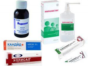 stomatit-u-grudnichka-2