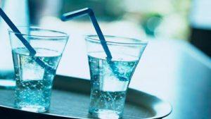 1441463229_lenivaya-dieta-na-vode