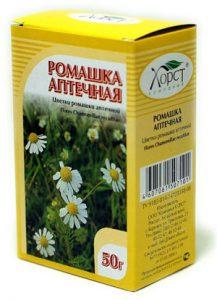 Aptechnaja-romashka-dlja-volos