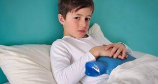 Гастроэнтерит-симптомы-и-лечение-у-детей