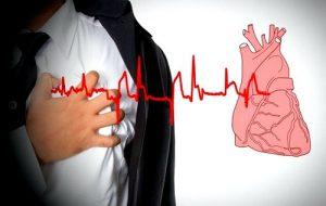 Методы_лечения_сердечного_кашля