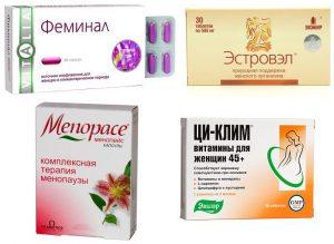 Negormonalnyie-preparatyi-pri-klimakse_2865