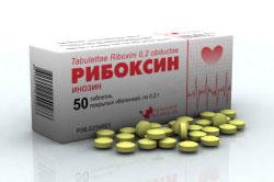 Riboksin-250x166