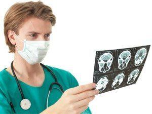 angiografiya-sosudov-golovnogo-mozga-300x225