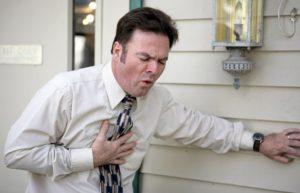 cardiac-cough