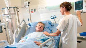 hospitals3_90430200