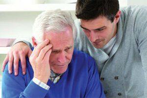 simptomi-ishemii-golovnogo-mozga